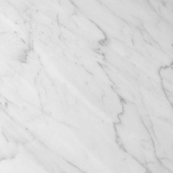 Nr. 0042 Bianco Carrara