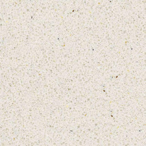 Nr. 0043 Micro Carrara