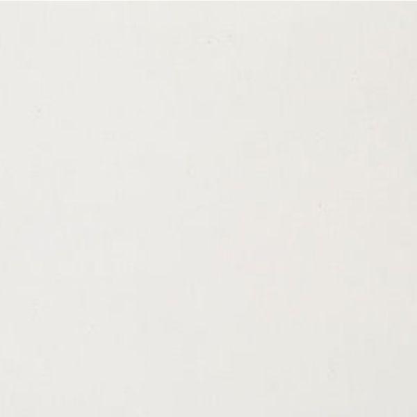 Nr. 0045 Premium White