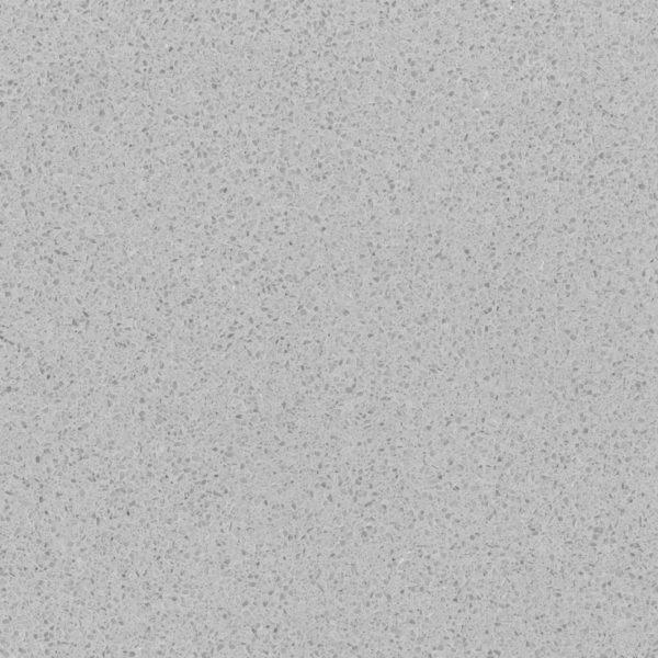 Nr.0040 Silver grey